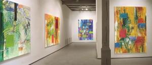 Kameralamt, Galerie der Stadt Waiblingen