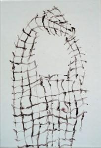 Fayencefliese