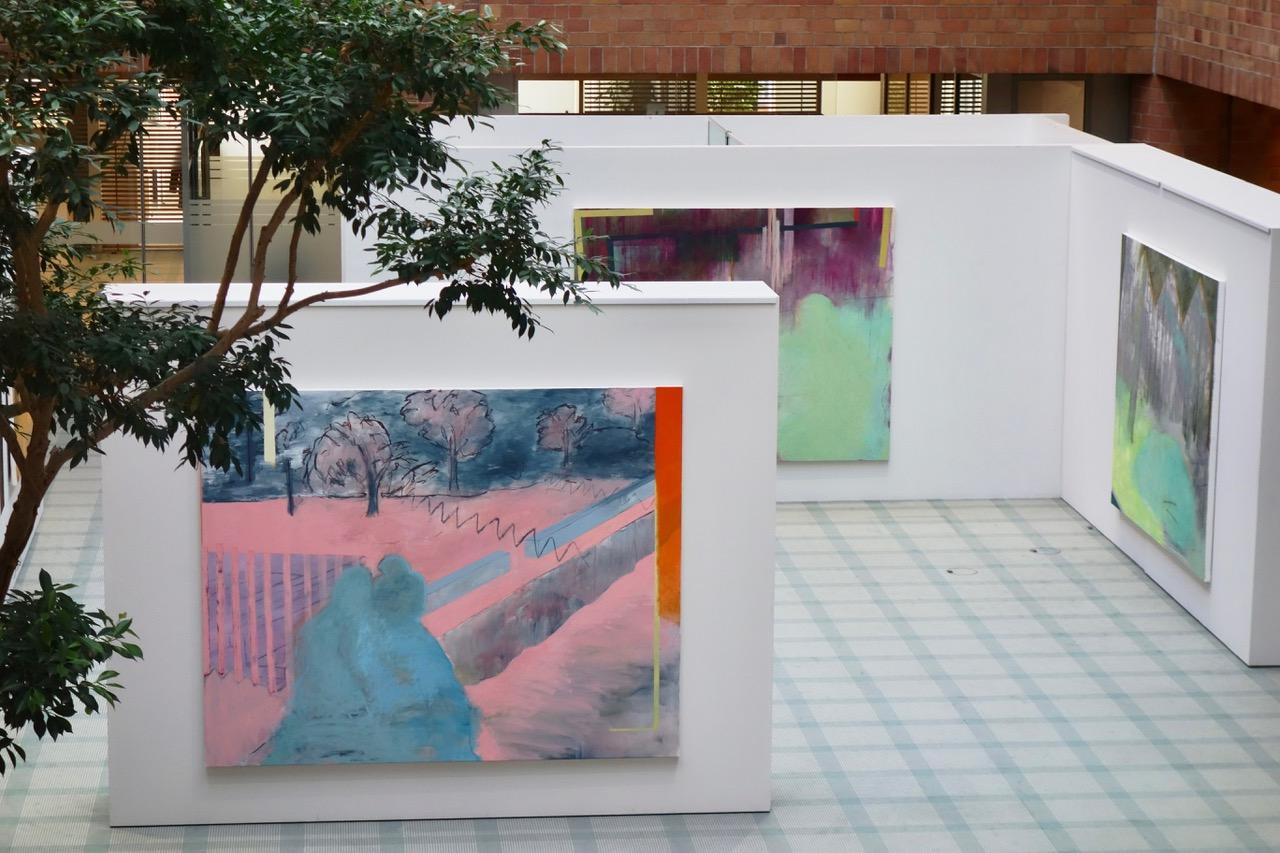 Ausstellung-Ravensburg-2020
